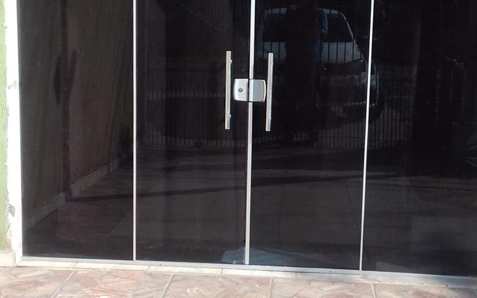 Portas Alumiale (1)